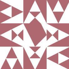 穆's avatar
