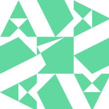 空白画映's avatar