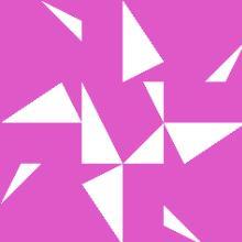 立仁's avatar