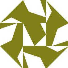 章之書's avatar