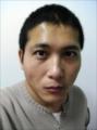 笨小燕's avatar