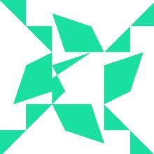 第一高度's avatar