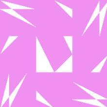简单XC's avatar