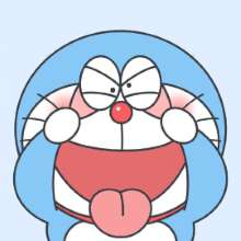 米斯特石's avatar