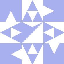 米蟲's avatar