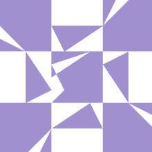 系统工程师wmh's avatar