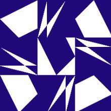 系统问题求助者's avatar