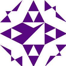 紅葉's avatar