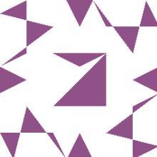 紫叶童话's avatar