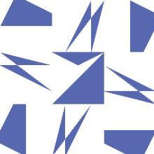 紫滢星's avatar