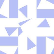 紫猫猫's avatar