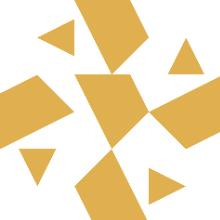 紫竹林's avatar