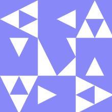 絹箱's avatar
