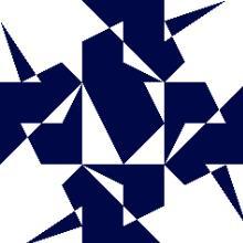 綠地亞's avatar