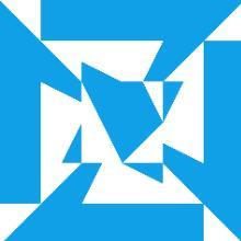 綠蠵龜's avatar
