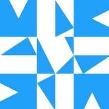 維克's avatar