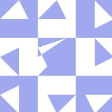 維維's avatar