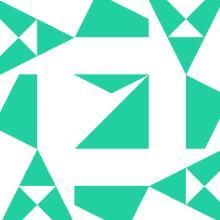 網路族's avatar