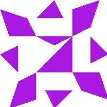綺緣's avatar