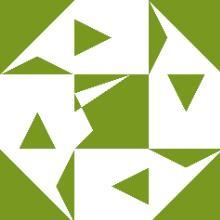 纪元隆's avatar