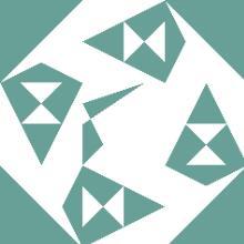 纯牛奶's avatar