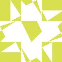 纸房子's avatar