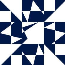 络绎's avatar