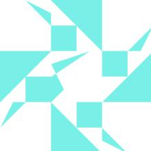 绝缘体's avatar