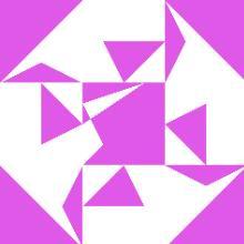 维思's avatar