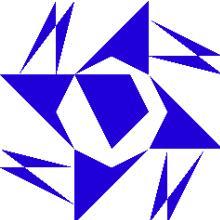 维林光电's avatar