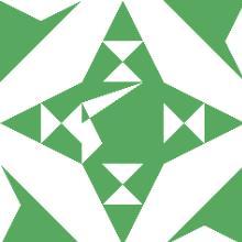 维09's avatar