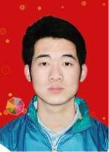 编程小梦's avatar