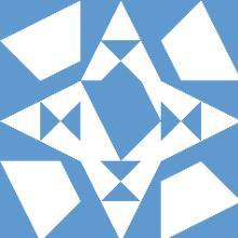 网中游民's avatar