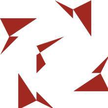 网侠's avatar