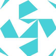 网络探索者's avatar
