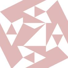 罗曼使者's avatar