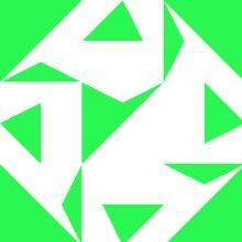 罗树董's avatar