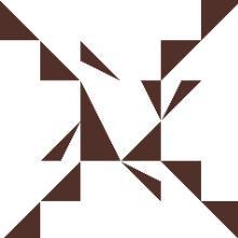 習慣's avatar