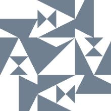 翡璃月's avatar