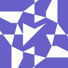 翱翔天空's avatar