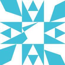 老先森's avatar