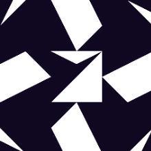 老高1's avatar