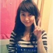 老MON's avatar