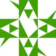 联晋公司's avatar