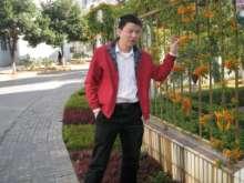 肖义崇's avatar
