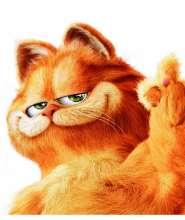肖晖's avatar