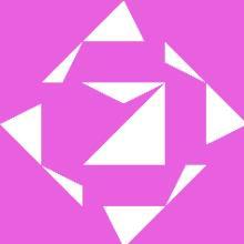 胡冰's avatar
