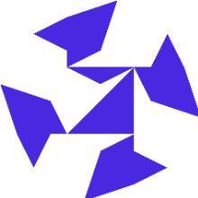 胡志勇_6905's avatar