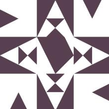 腾讯视频's avatar