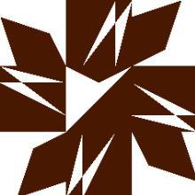 自信的天平's avatar